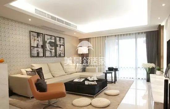 别墅中央空调
