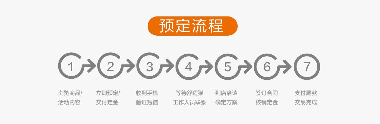 尊宝国际娱乐app下载