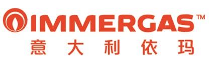 尊宝国际娱乐app下载_依玛