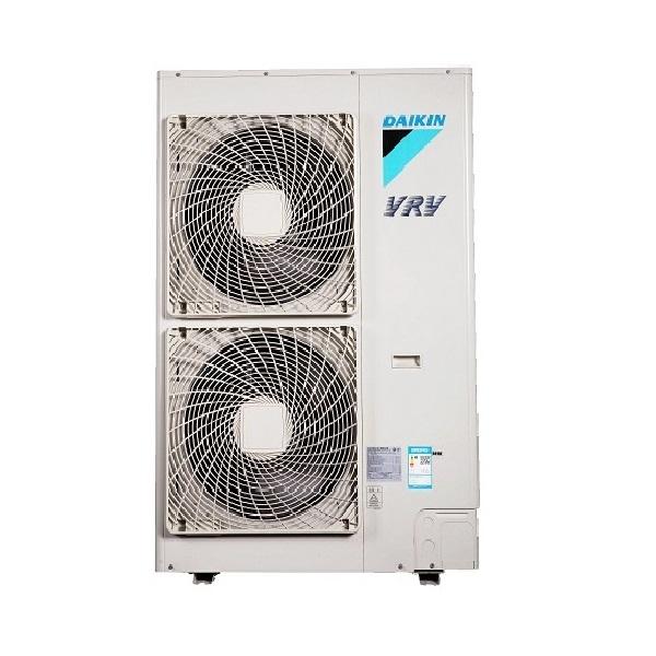 日本大金中央空调VRV-N温湿平衡全效型RQZQ6AAVN(室外机)