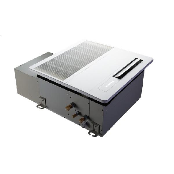 日本大金中央空调卫浴用嵌入式FJEBP22BA(室内机)