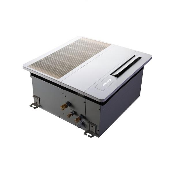 日本大金中央空调厨房用高耐久嵌入式FJEKP22BA(室内机)