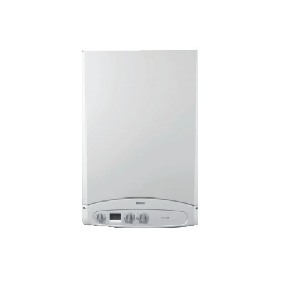 尊宝娱乐_八喜家用采暖冷凝壁挂锅炉DUO-TEC COMPACT 24GA