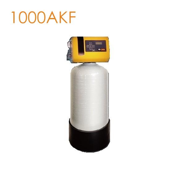 水丽家用中央净水机PoE 1000 AKF